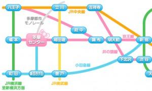 detail_map1