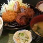 南行徳駅/取材による安いランチランキング(ラーメン、とんかつの激戦区の食事ガイド)
