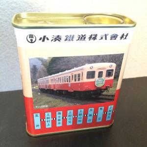 小湊鉄道 グッズ