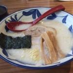 所沢駅/ラーメン屋ランキングと「かしわ屋」閉店の理由