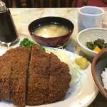 上越市高田駅の観光、ランチのおすすめ〜上越妙高駅から6分〜