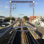 【穴場アリ】桜ヶ丘駅のランチとラーメン