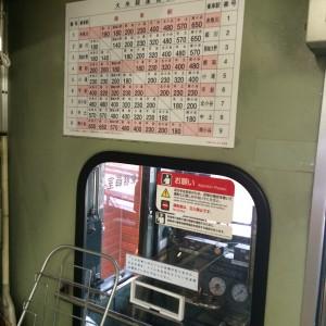 糸魚川駅 鉄道ファン