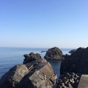 糸魚川 見どころ 観光