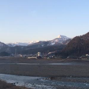 糸魚川駅 旅館 おすすめ