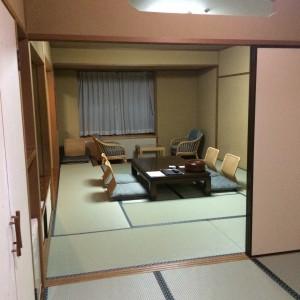 糸魚川駅 ホテル おすすめ