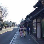冬!関東日帰り旅行 おすすめランキング…東京発穴場