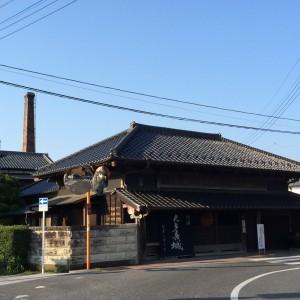 関東日帰り穴場 大多喜駅