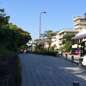 鎌倉警察署