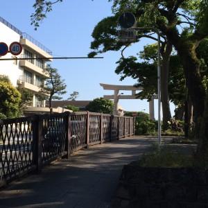 ブラタモリ 鎌倉