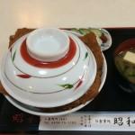 秩父 わらじカツ丼ランキング(ご当地名物B級グルメ、ランチ)
