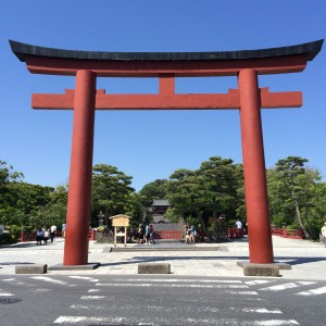 鎌倉駅 観光