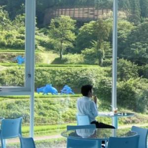Satoyamasyokudo-720x360