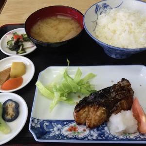 安い ランチ 銚子駅