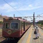 関東ローカル線の旅~おすすめランキング~
