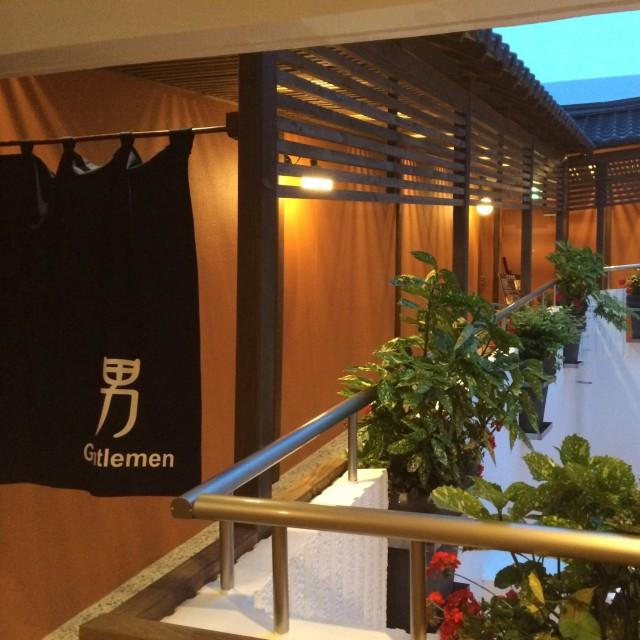 実地調査!新潟駅周辺ホテルランキング - トラベルジャーナ