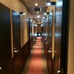 東京・神奈川・埼玉のネカフェで宿泊 完全個室なら静かで女性も安心