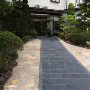 明治屋旅館 軽井沢御代田