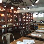 【超穴場】馬喰町(馬喰横山)駅のカフェを徹底比較〜バクロコモン、イズマイなど〜