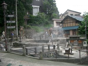 Nozawaonsen_okama