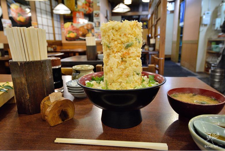 食べログBanbi217さんの写真