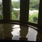 沼津・三島駅周辺 温泉大浴場つきホテル旅館ランキング