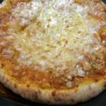 宅配ピザ 半額以下、安い、2枚目無料などチーズ好きが教える裏技満載!