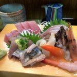 沼津港 漁師が認めた安いランチ・海鮮丼おすすめランキング〜取材16回〜