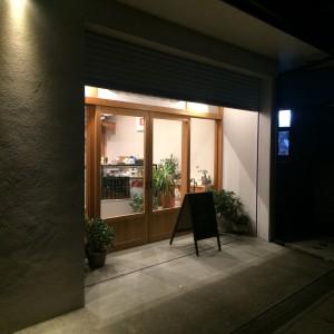 あんこカフェ 富岡製糸場