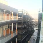 【大渋滞】ららぽーと立川立飛 駐車場と車でのアクセス~混雑回避法~