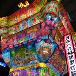 ふるさと祭り東京2016 混雑と当ブログおすすめ外せない【!】逸品を現地レポート
