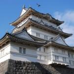 ブラタモリまとめ 小田原城と周辺の歴史・地形観光スポット……2016.1.23