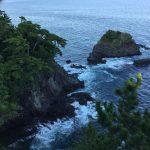 【熱海】ブラタモリおすすめの歴史&地形観光スポット……2016.1.16