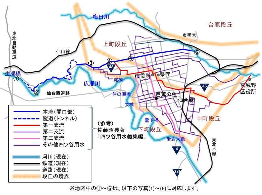 routemap2