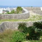 ブラタモリまとめ 沖縄首里城の歴史・地形観光スポット……2016.2.27