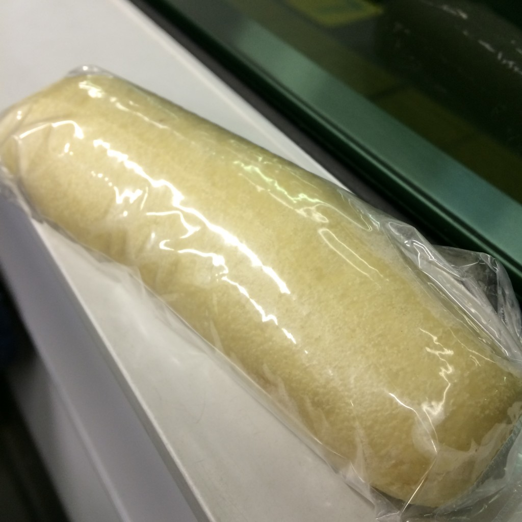みそパン 高崎