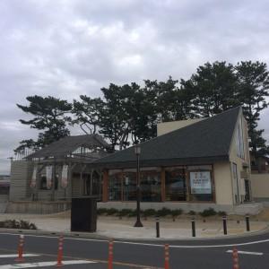 カフェSEADAYS 館山