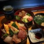 【実地調査!】館山駅 海鮮ランチ・グルメ・カフェ・観光のおすすめ