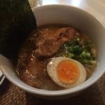 【現地取材】熊谷駅のランチ、ラーメン、カフェのおすすめ