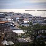 新潟観光の穴場~出雲崎の海鮮・夕日・絶景の街並み~