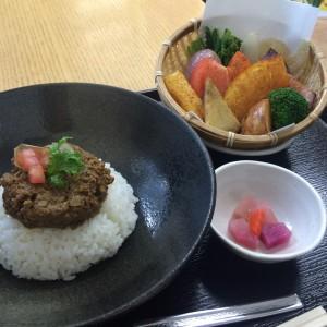 鎌倉 カレー かん太