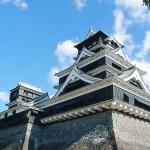 地震以前の熊本城を知る ブラタモリ熊本のまとめ