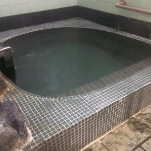 こまや 風呂
