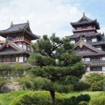 ブラタモリまとめ 京都伏見の歴史・地形観光スポット…2016.5.07
