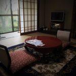 上田駅のホテル・温泉 おすすめの宿をひっそりと公開