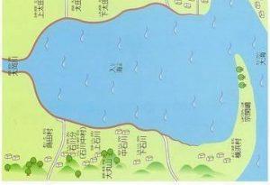 yokohama-map11