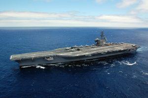 1280px-USS_Ronald_Reagan_(CVN-76)