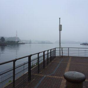 米軍横須賀基地