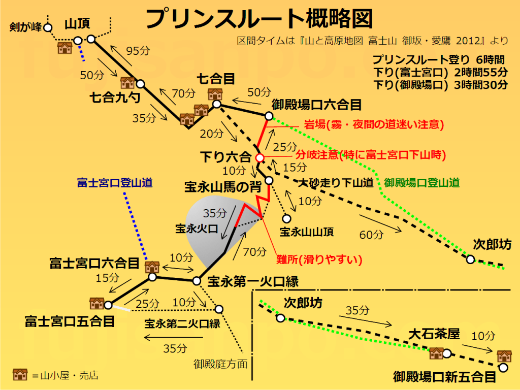 route-01