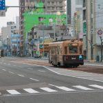 【広島】ブラタモリおすすめの観光スポットまとめ…2016.9.25